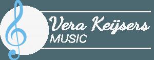 Vera-Keijsers-Logo-Wit-PNG